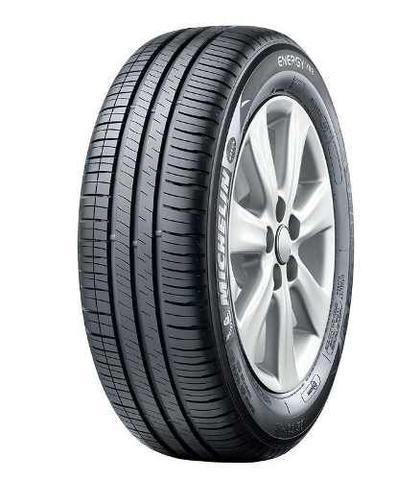 Imagem de Pneu Michelin 195/55 R15 85v Energy Mx-2 195 55 15