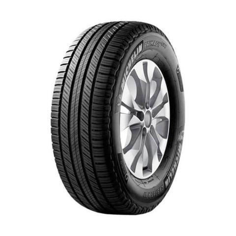 Imagem de Pneu Michelin 235/60 R16 100H Primacy Suv