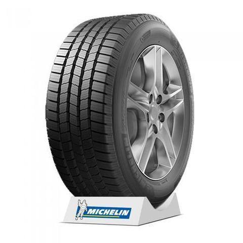 Imagem de Pneu Michelin 265/70 R16 112T Ltx A/S