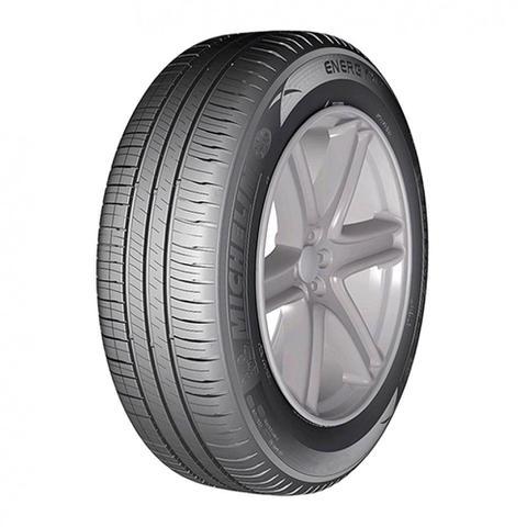 Imagem de Pneu Michelin Aro 15 195/60R15 Energy XM-2 88H