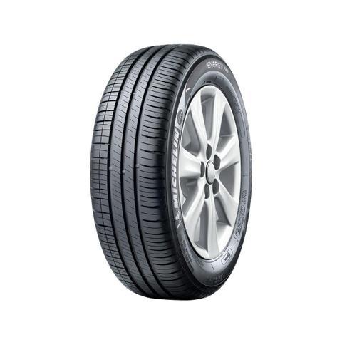 Imagem de Pneu Michelin Aro 15 Energy XM2 205/60R15 91H