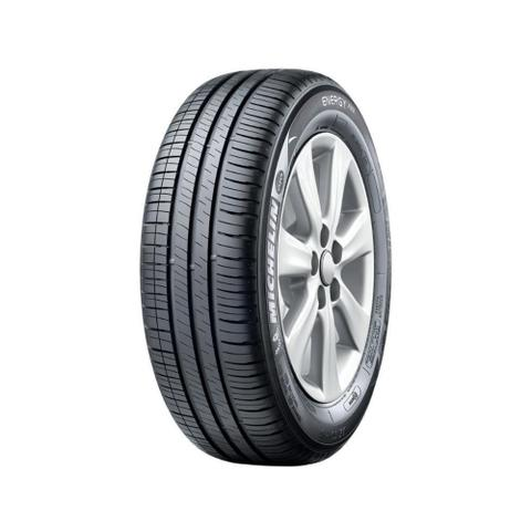 Imagem de Pneu Michelin Aro 15 Energy XM2+ 205/60R15 91V