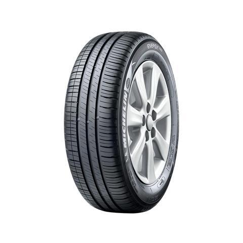 Imagem de Pneu Michelin Aro 15 Energy XM2 205/65R15 94H