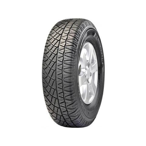 Imagem de Pneu Michelin Aro 15 Latitude Cross 215/75R15 100T