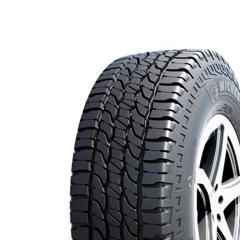 Imagem de Pneu Michelin Aro 15 LTX Force 205/60R15 91H