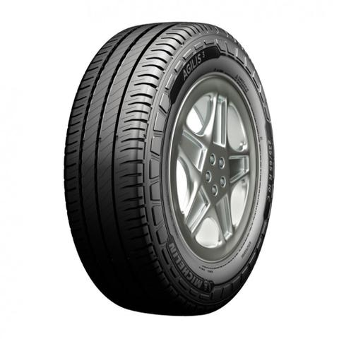 Imagem de Pneu Michelin Aro 16 215/75R16C Agilis 3 116/113T