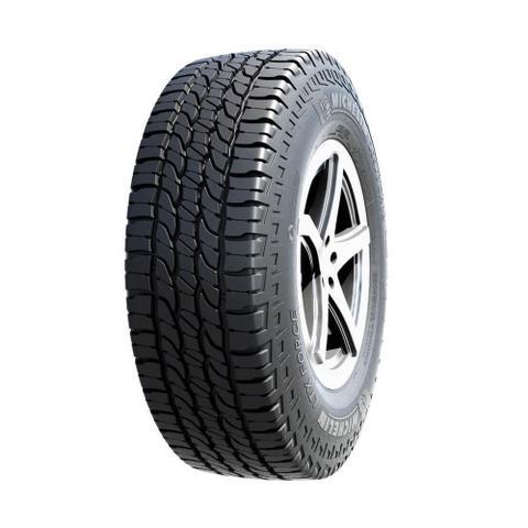 Imagem de Pneu Michelin Aro 16 LTX Force 195/60R16 89H