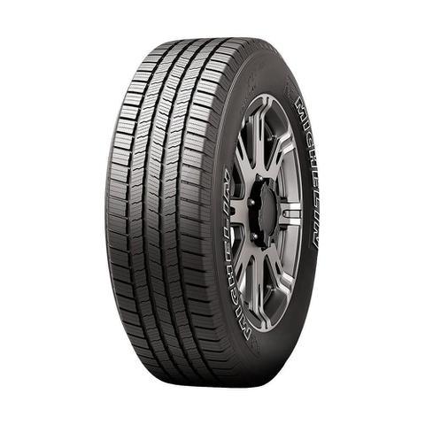 Imagem de Pneu Michelin Aro 16 X LT A/S 235/70R16 109T XL ORWL