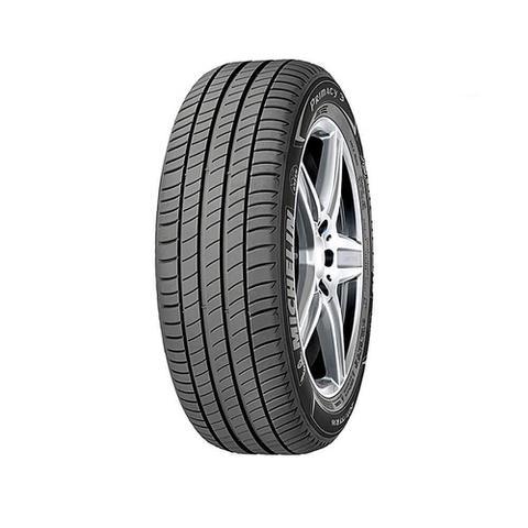 Imagem de Pneu Michelin Aro 17 Primacy 3 215/55R17 94V - Original Honda HRV