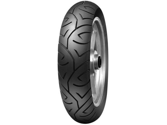 """Imagem de Pneu Moto Aro 17"""" Pirelli Traseiro 140/70 66H"""