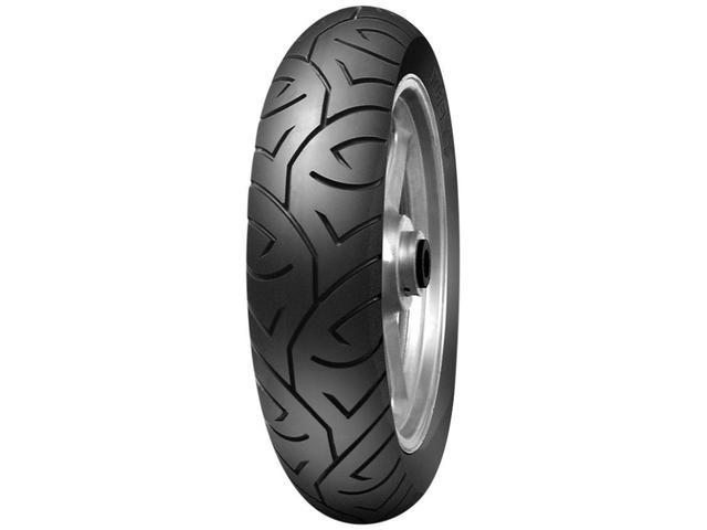 """Imagem de Pneu Moto Aro 17"""" Traseiro Pirelli 140/70 66H"""