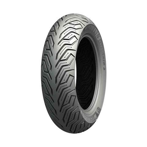 Imagem de Pneu Moto Michelin Aro 16 City Grip 2 130/70-16 61S TL (T)