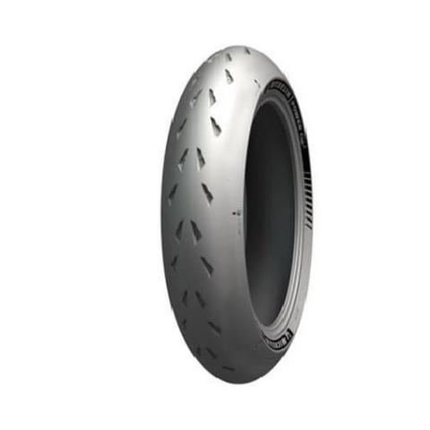 Imagem de Pneu Moto Michelin Aro 17 120/70 ZR 17 M/C (58W) POWER CUP 2 F TL - Dianteiro