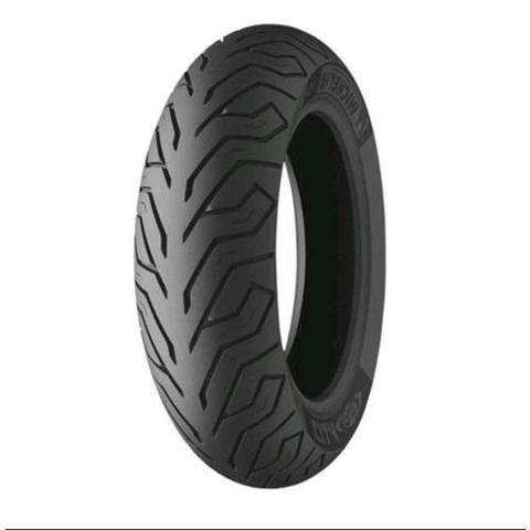 Imagem de Pneu Moto Michelin Aro13 Dianteiro 110/70-13 M/C 48P City Grip TL