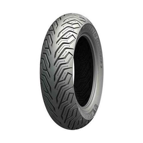 Imagem de Pneu Moto Michelin Aro13 Traseiro 150/70-13 M/C 64S City Grip 2 TL
