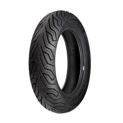 Imagem de Pneu Moto Michelin Aro16 Traseiro 120/80-16 M/C 60P City Grip Rear TL