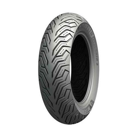 Imagem de Pneu Moto Michelin Aro16 Traseiro 130/70 - 16 M/C 61S City Grip 2 R TL