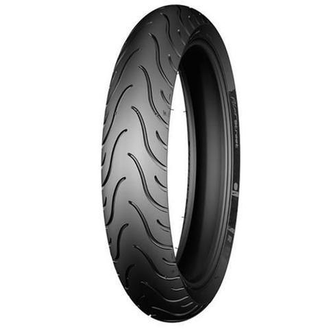 Imagem de Pneu Moto Michelin Aro17 Traseiro 130/70 R 17 M/C 62H Pilot Street Radial R TL/TT