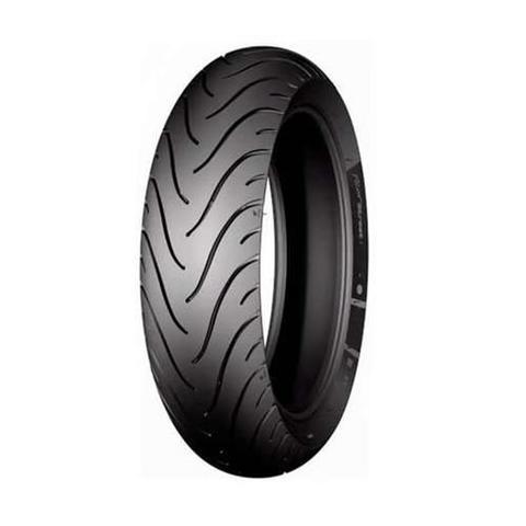 Imagem de Pneu Moto Michelin Aro17 Traseiro 140/70 R 17 M/C 66H Pilot Street Radial R TL/TT