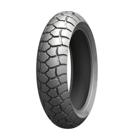 Imagem de Pneu Moto Michelin Aro17 Traseiro 150/70 R 17 M/C 69V Anakee Adventure R TL/TT