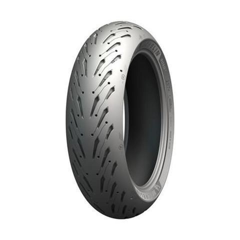 Imagem de Pneu Moto Michelin Aro17 Traseiro 150/70 R 17 M/C 69V Road 5 Trail R TL