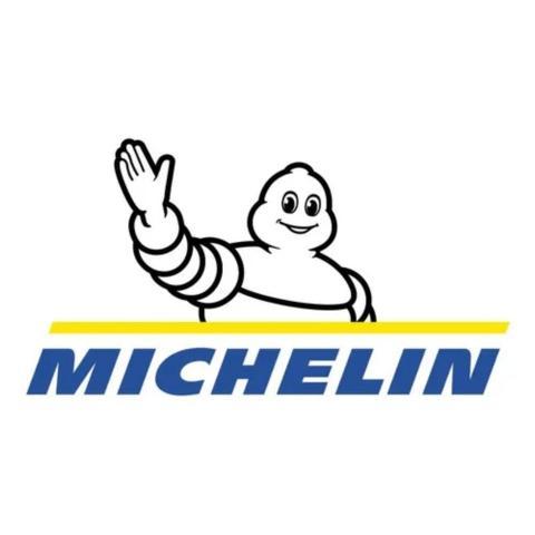 Imagem de Pneu Moto Michelin PILOT ROAD 2 120/70ZR17 58W Diant TL Hornet MT 07 09 GSX GSR 600 750 Ninja CB1000