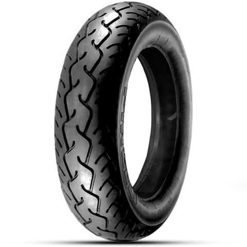 Imagem de Pneu Moto Pirelli Aro 15 170/80-15 77s TT Traseiro MT 66 Route