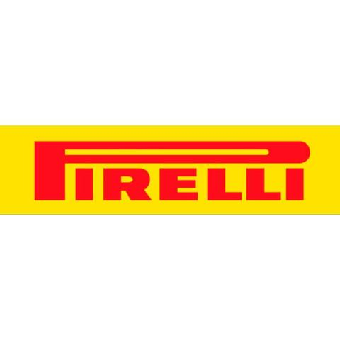 Imagem de Pneu Moto Pirelli Aro 17 140/70-17 66h Traseiro Sport Demon