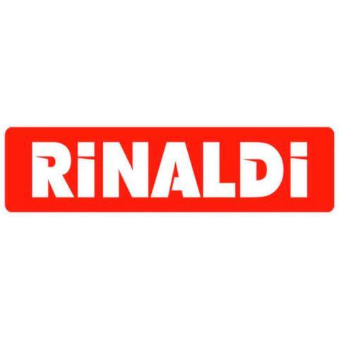 Imagem de Pneu Moto Rinaldi Aro 18 90/90-18 57p Traseiro BS32
