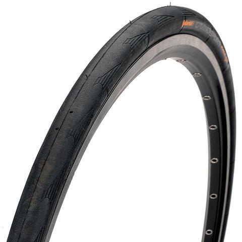 Imagem de Pneu para bicicleta Continental Grand Sport Extra 700x23