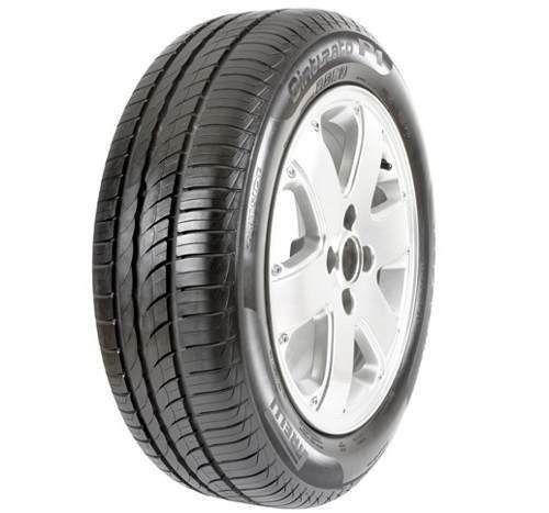 Imagem de Pneu Pirelli 175/65 R14 Cinturato P1 175 65 14