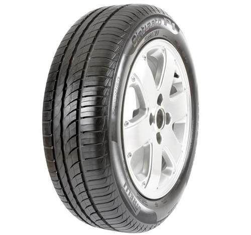 Imagem de Pneu Pirelli 185/60 R15 Cinturato P1 88h 185 60 15