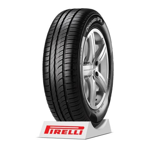 Imagem de Pneu Pirelli 185/65 R14 Cint P1 86T