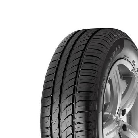 Imagem de Pneu Pirelli Aro 14 Cinturato P1 175/65R14 82T - Original Toyota Etios