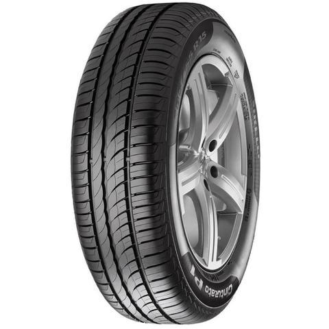 Imagem de Pneu Pirelli Aro 15 Cinturato P1 195/60R15 88H - Original Citroen C3 / Fiat Idea, Palio e Punto/ Peugeot 208 / VW Gol