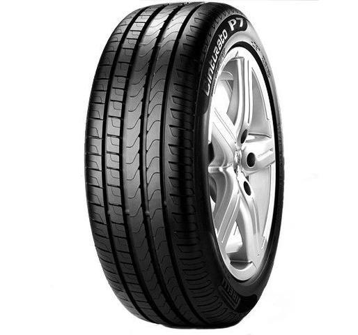 Imagem de Pneu Pirelli Aro 16 195/55R16 91V Cinturato P7