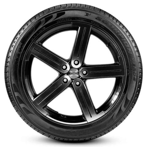 Imagem de Pneu Pirelli  Aro 16 215/65r16 102h Xl S-veas Scorpion Verde