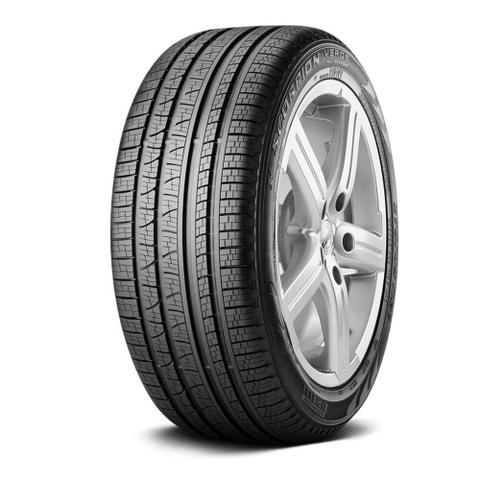 Imagem de Pneu Pirelli Aro 16 225 70 R16 Scorpion Verde As 107H
