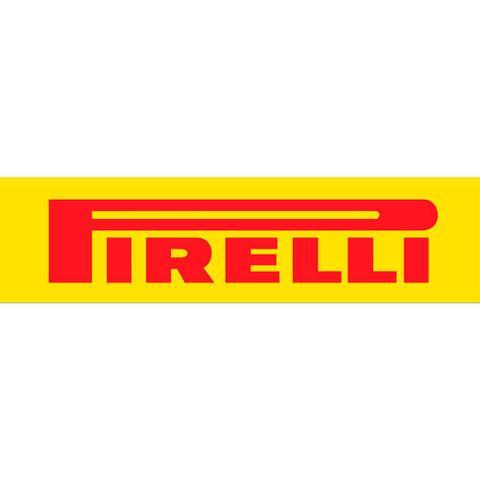 Imagem de Pneu Pirelli Aro 16 225/75r16c 118r Chrono