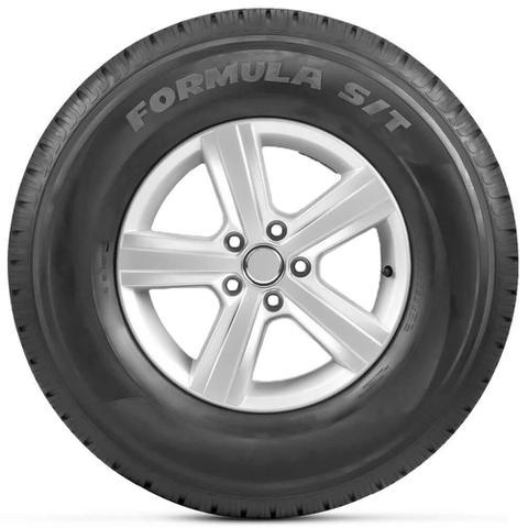 Imagem de Pneu Pirelli Aro 16 245/70r16 113t Fórmula ST