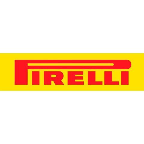 Imagem de Pneu Pirelli Aro 16 7.50-16 10pr Centauro Liso