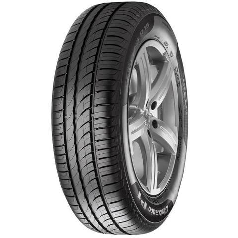 Imagem de Pneu Pirelli Aro 16 Cinturato P1 195/60R16 89H - Original Honda WRV