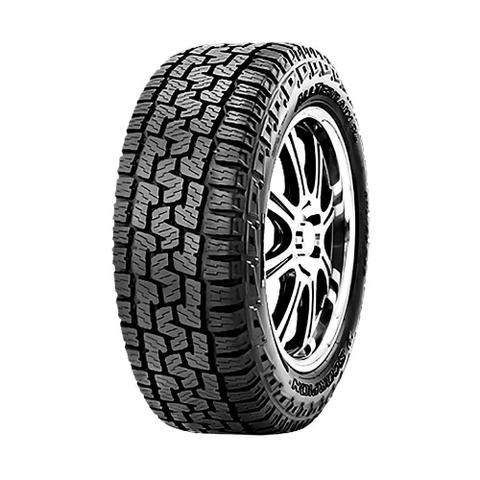 Imagem de Pneu Pirelli Aro 16 Scorpion All Terrain Plus 245/70R16 111T XL