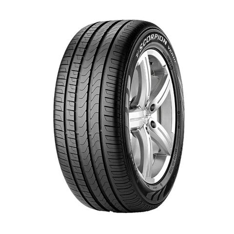 Imagem de Pneu Pirelli Aro 16 Scorpion Verde 205/60R16 96H XL