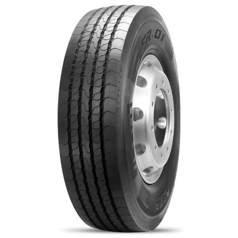 Imagem de Pneu Pirelli Aro 17,5 235/75r17.5 Tl 132/130m M+S 14pr Fr01
