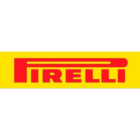 Imagem de Pneu Pirelli Aro 20 255/50r20 109w Xl P Zero JLR
