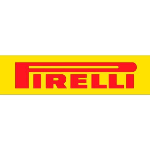 Imagem de Pneu Pirelli Aro 22.5 275/80r22.5 149/146M FR88 Liso