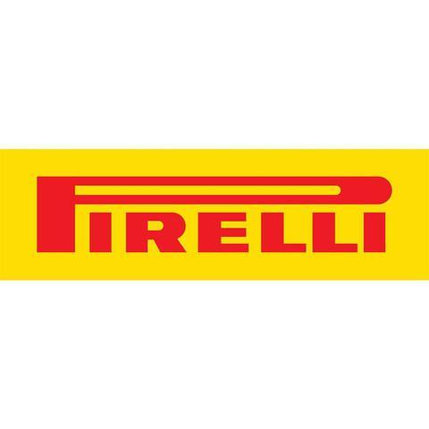 Imagem de Pneu Pirelli Aro 22.5 295/80r22.5 152/148L M+S Plus Fg01