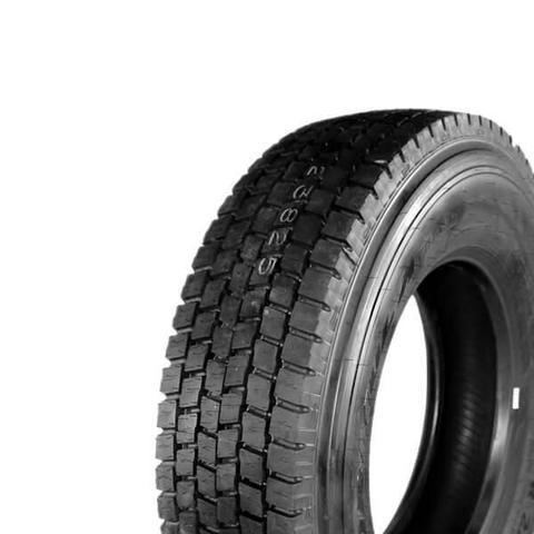 Imagem de Pneu Pirelli Aro 22.5 Formula Trac II 295/80R22.5 152/148M
