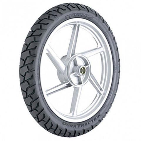 Imagem de Pneu Pirelli Dura Traction 2.75-17 47P TT